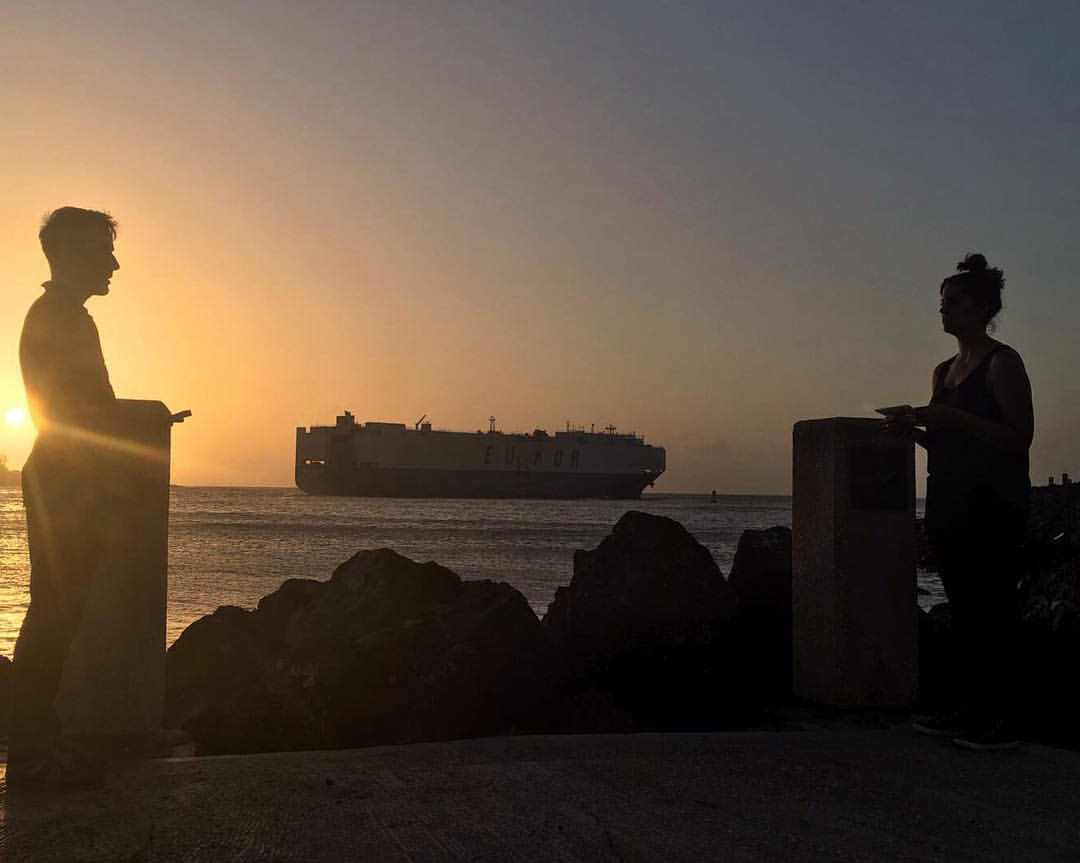 CELEBRITY ECLIPSE y otros barcos
